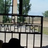 Touring Sachsenhausen Concentration Camp