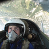 MIG-29 Flight Part 2 – Manoeuvres
