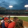 Boston – Part 2: It's Fenway or the Highway