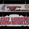 Learning to Surf in El Palmar